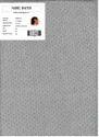 Yarn Dyed Dobby Fabrics FM000134