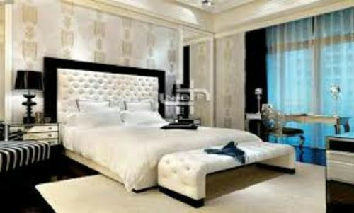 master bedroom decorator in delhi, burari jharoda majraas