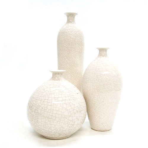 Home Decor Vase Set At Rs 15000 Set Mansarovar Jaipur Id