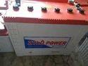 Zylo Battery