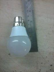 E27 Warm White DC LED Bulb 3W