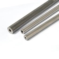 Stainless Steel 329 Tubes