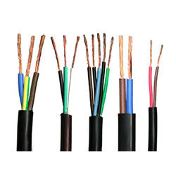 High tension cable manufacturers, suppliers & wholesalers on house wiring cable specifications in india House Wiring Conduit House Wiring Codes