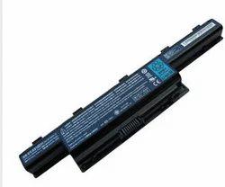 Compatible Laptop Battery Aspire 5733z 5736z 5741g 5741z