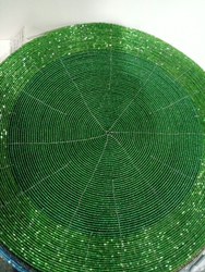 Artificial Grass Mat At Best Price In India