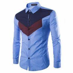 2d4bb6b5 Mens Designer Shirt at Rs 230 /piece | Mens Designer Shirt | ID ...