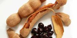 Tamarind Seed Imli, 1 kg, Packaging: Packet