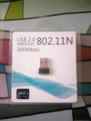 Wifi Device for Desktop
