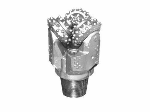 Tricone Drill Bits, ड्रिल बिट्स in Kukatpally, Hyderabad , Balaji  Engineering | ID: 10829656273