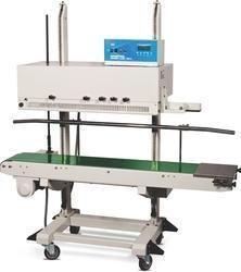 Bag Sealing Machine for 30 Kg