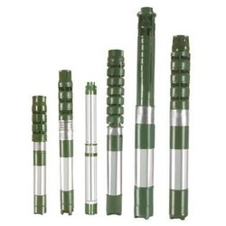 Single Phase Texmo Three Phase Open Well Submersible Monoblock  Repair Service, Less than 1 HP, Pump Only