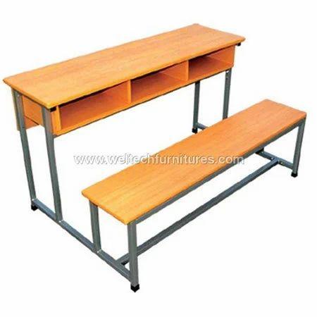 kid desk furniture. Kid School Furniture Desk