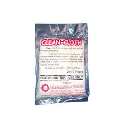 URJA Clean Cloth