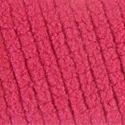 Drop Polar Fleece Fabric