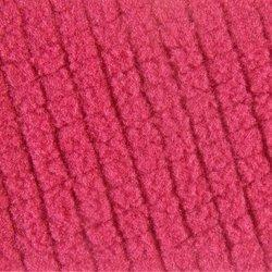 Drop Polar Fleece Fabric