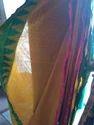 Kanchi Handmade Saree