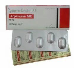 Arpimune-ME