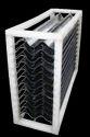 Square Type Mist Eliminator