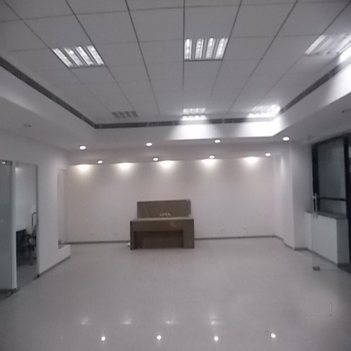 False Ceiling And False Flooring Service Manufacturer