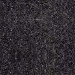 Slab South India K Black Granite, For Countertops, Thickness: 15-20 mm