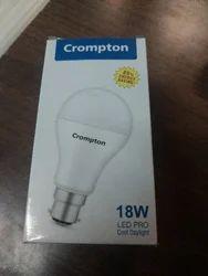 Crompton Greaves LED Bulb