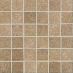 Glass Tile in Delhi Manufacturers Suppliers of Glass Tile