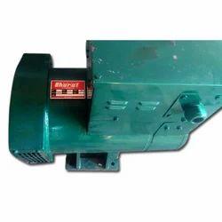 2.5-50 Electrical Alternator, Voltage: 230-450