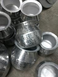 Aluminum Cookware In Madurai Tamil Nadu Aluminum