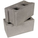 Hollow Concrete Block