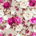 Digital Printed Dhupian Fabrics
