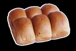 Brown Ladi Pav