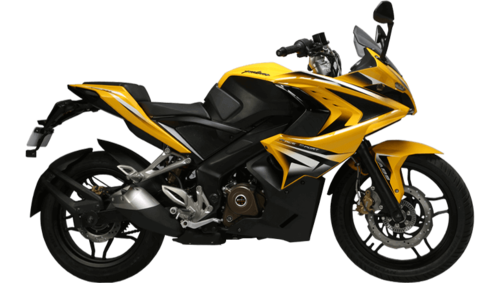 pulsar 200 rs abs bikes ambe auto retailer in khanpur extension