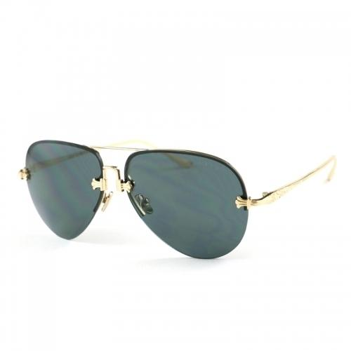 c973d83f1fd Aviator Sunglasses in Mumbai