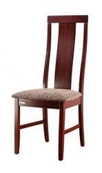 Dave Chair
