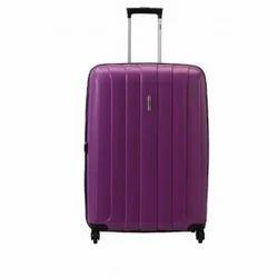 VIP Bl Briefcase