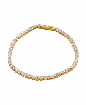 d33c7e4cb16d0 Chandrani Pearls - Manufacturer of Bracelets Bangles & Jhumka from ...