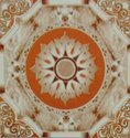 Desginer Floor Tiles