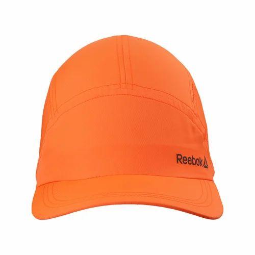 Unisex Reebok Training Sport Essentials Cap at Rs 419  4e86a5151ed