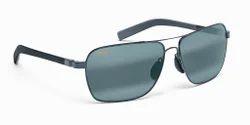 Maui Jim - Freight Trains Sunglasses