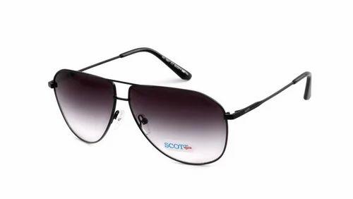 3f04a06c48 Sprint 12044 C1 Sun Glasses