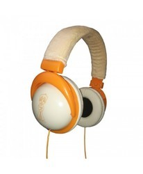 Chhota Bheem Premium Headphone