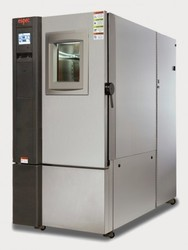 Global N Temperature Cycling Chambers