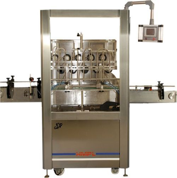 Visiting card printing lifafa printing manufacturer from tiruppur lifafa printing reheart Choice Image