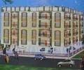 Kanchanpur Building Construction Project