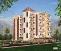Shreevinayakam Apartments