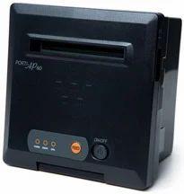 HP OFFICEJET DRIVER K7103 GRATUIT TÉLÉCHARGER