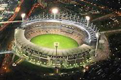 Specials of Australia Tour Packages