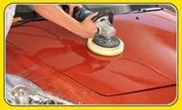 Paint Correction Protection Treatments