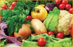 Fresh Fruits in Gurgaon, ताजा फल, गुडगाँव