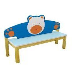 kids furniture - Kids Furniture